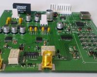 IMAG0049